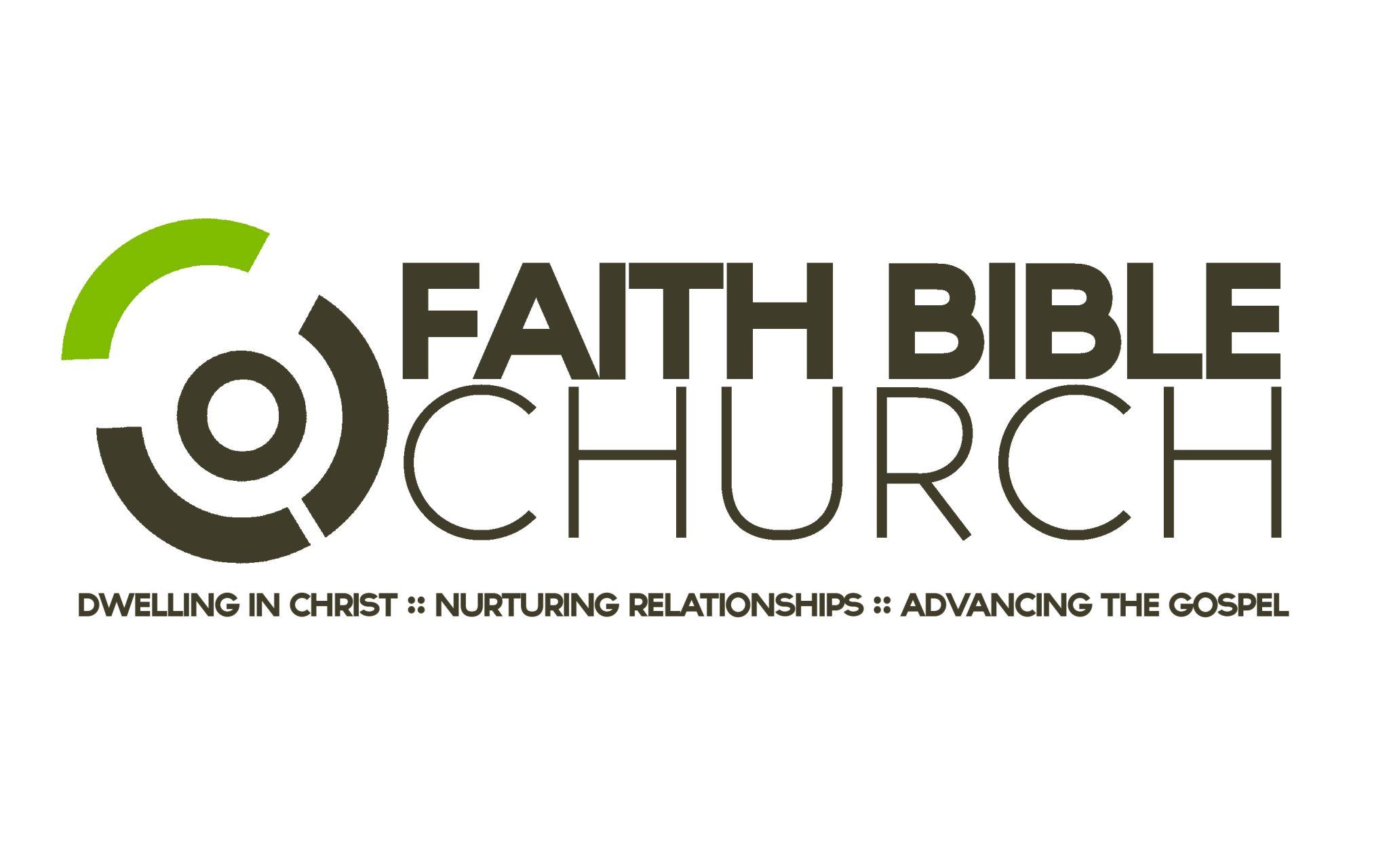 Glendale Christian Church | Faith Bible Church