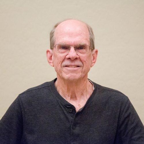 Doug Swank